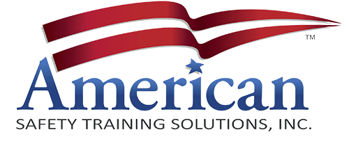 American Safety Training Solutions
