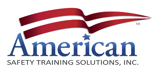 OSHA Safety Training | American Safety Training Solutions, Inc.